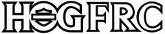HOGFRC – Four Rivers Chapter Logo